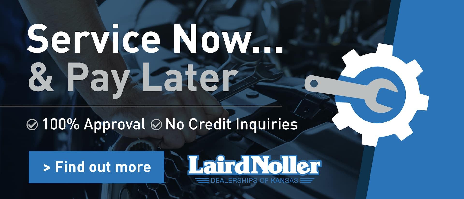 7-26-21_LairdNoller_ServiceFinancing_WebBanner-01 copy