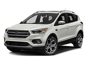 2017 Ford Escape 300x225