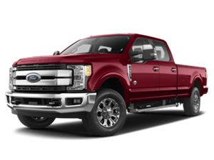 2017 Ford F120 300x225