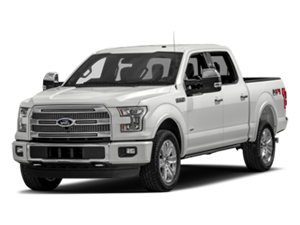 2017 Ford F150 300x225