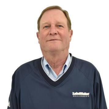 Doug Duffy