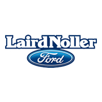 Laird Noller Ford