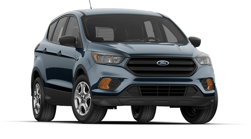 Laird Noller Ford Topeka Used Cars