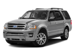 Ford-Expedition