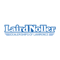 Laird Noller Lawrence