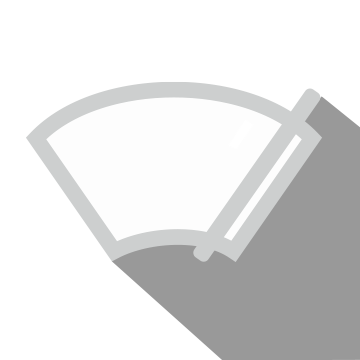 Windshield Wipers Special Icon