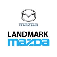 Landmark Mazda