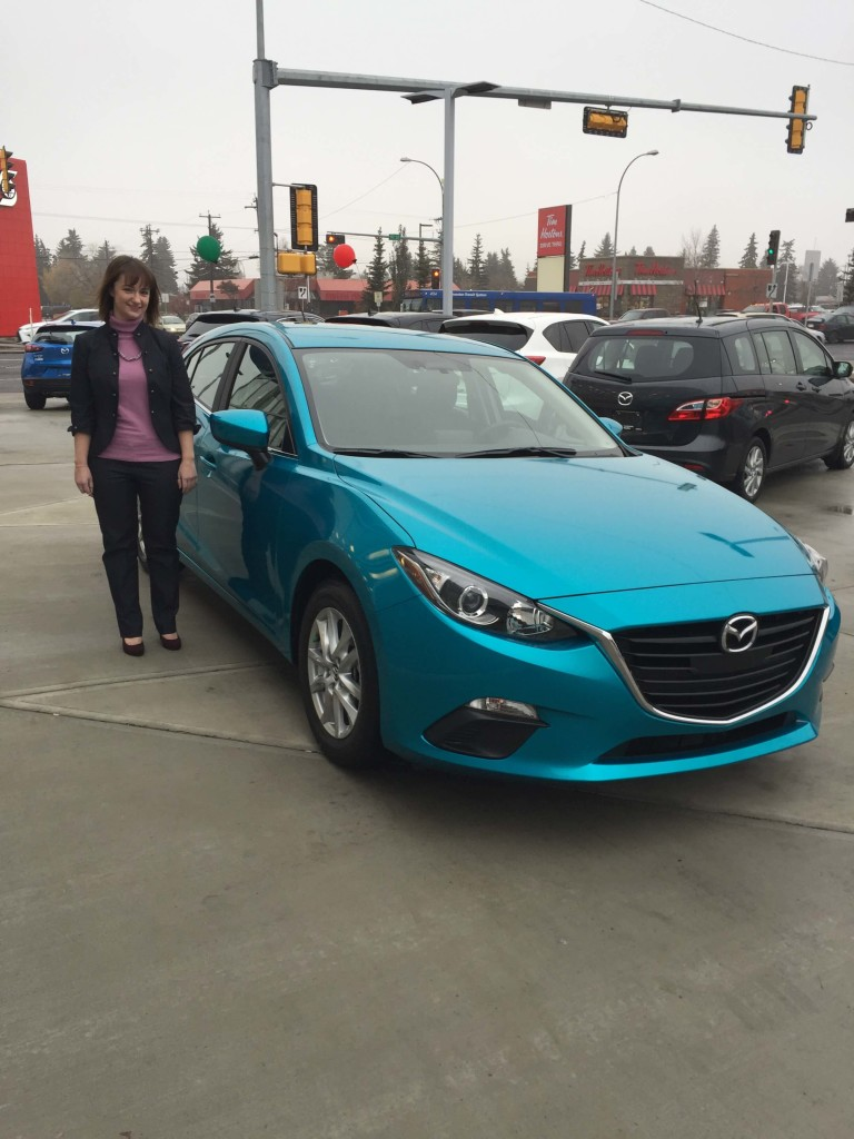 Kelsey-Norton-2016-Mazda-3