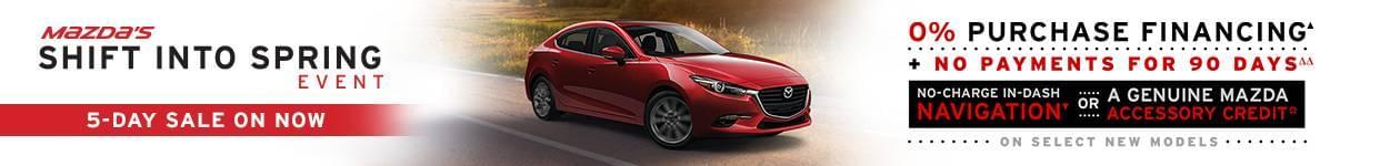 Mazda_SpringRetail_1260x150_B&P_Promo_Desktop_EN
