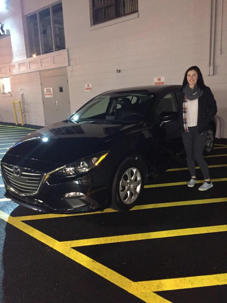 dakota-fleming-2016-Mazda-3-GX