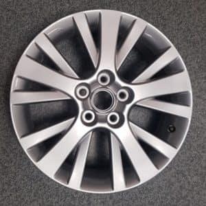 Mazda-6-wheel-special