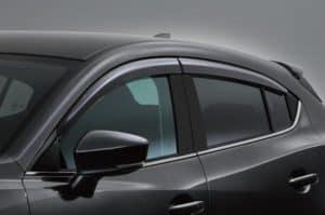 Mazda3_Sport_visors