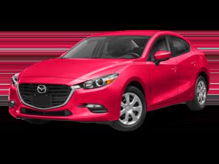 Mazda3-320x240
