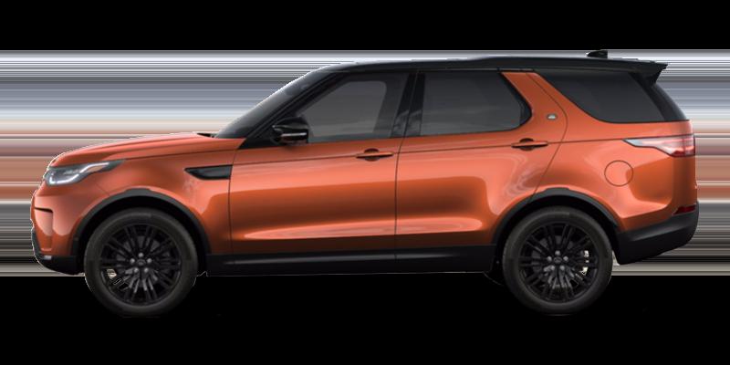 Land Rover Edison | Land Rover Dealer in Edison, NJ