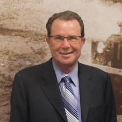 Alan Burnside
