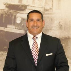 Craig Sirota