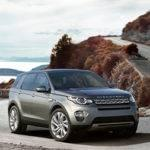 Discovery-Sport-HSE-Luxury