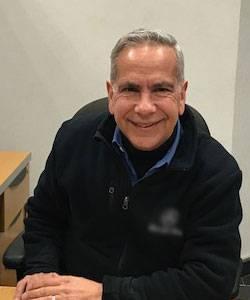 Frank Miglio