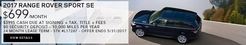 Range-Rover-Sport-Homepage-Slide