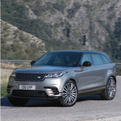 evoque contract hire tech se rover business deals range offers lease landrover leasing land and
