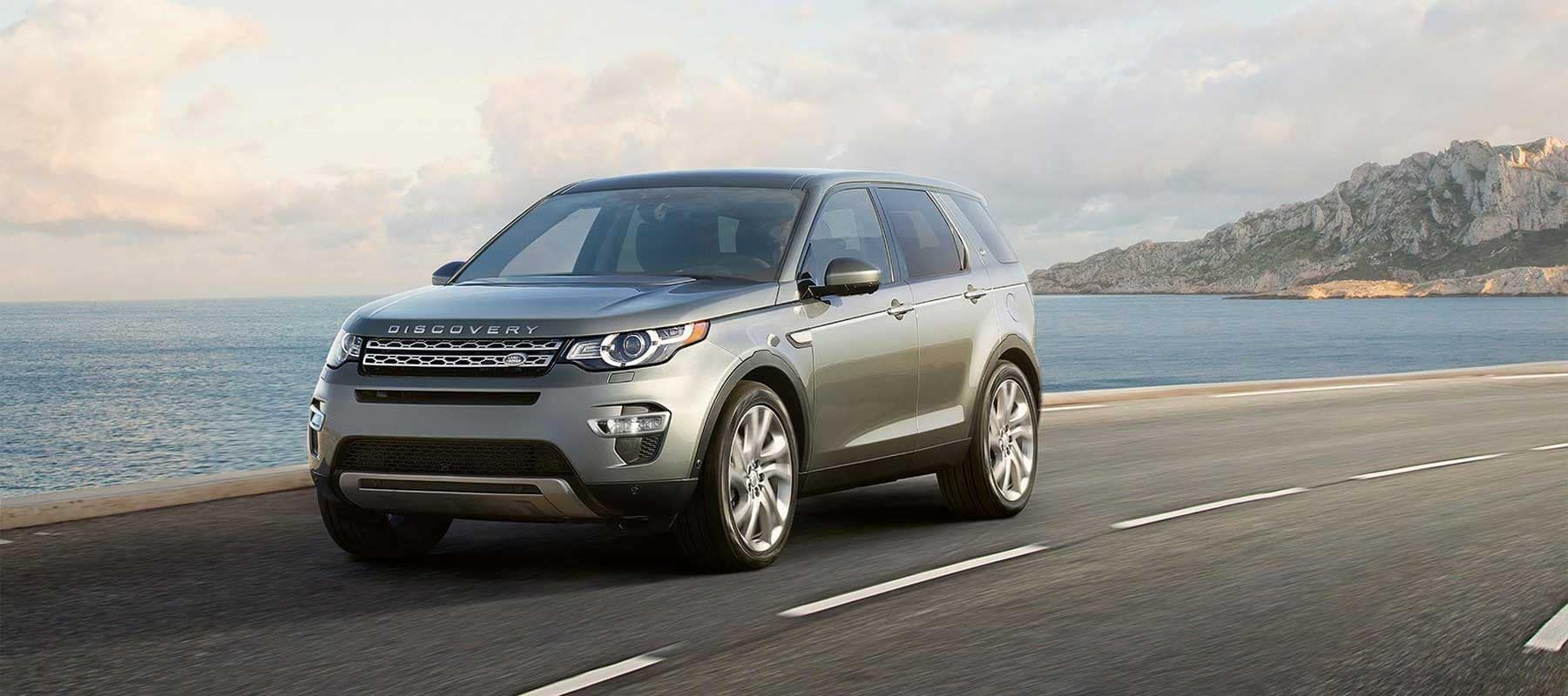 2018 Land Rover Discovery Sport: Expectations, Changes >> Car Leasing And Financing Faq Ray Catena Land Rover