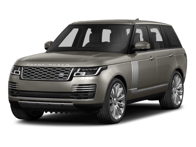 2018 Range Rover Vs 2018 Range Rover Evoque Price Space And Specs