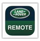 lr remote