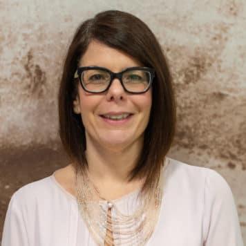 Laura Eicke