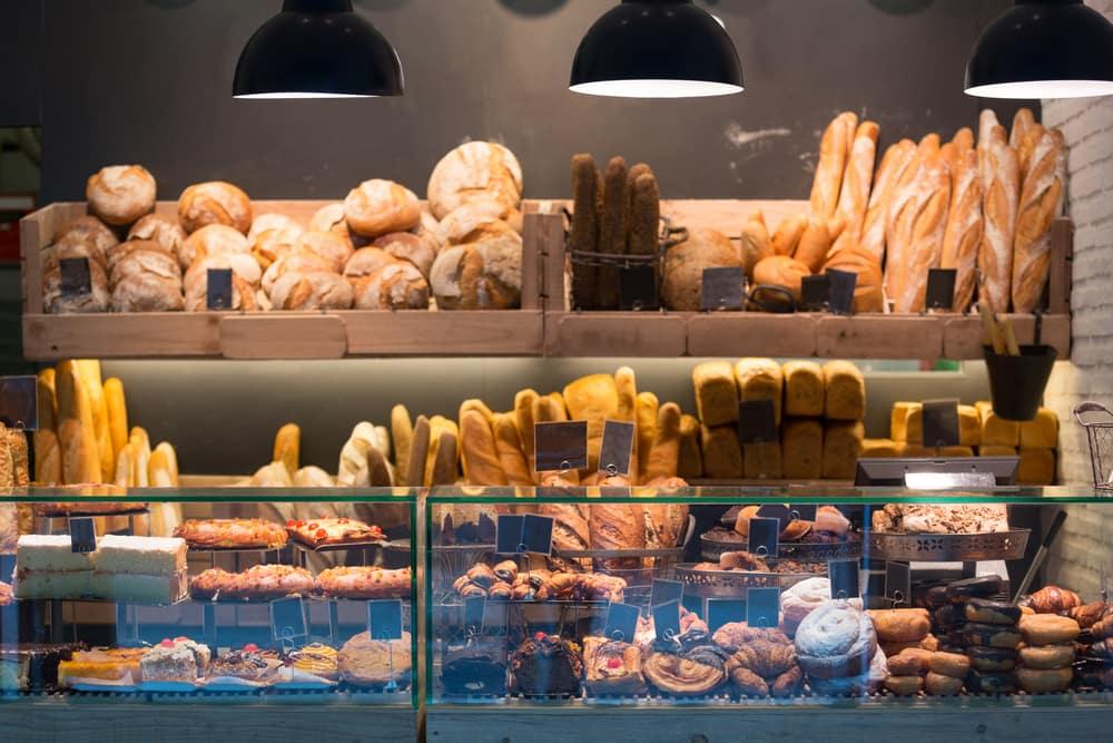 Best Bakeries near Edison NJ