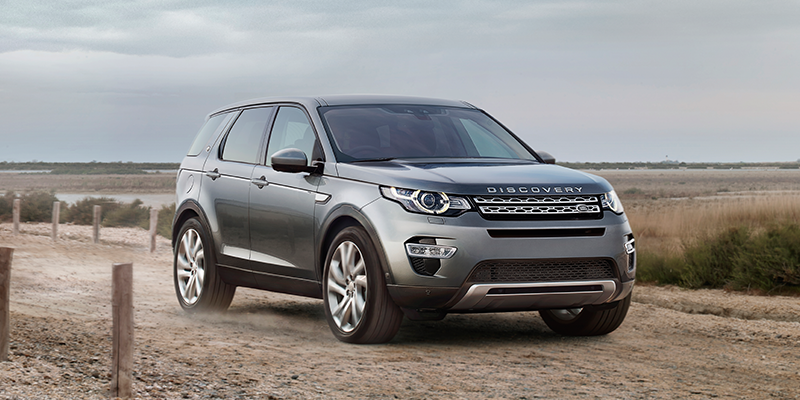 Land Rover Discovery Lease >> New Land Rover Specials Edison Nj Ray Catena
