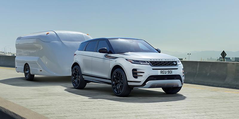 Range Rover Sport Lease >> Range Rover Lease Deals Edison Nj Land Rover Edison