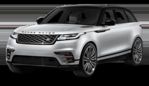 Range Rover <p></p>