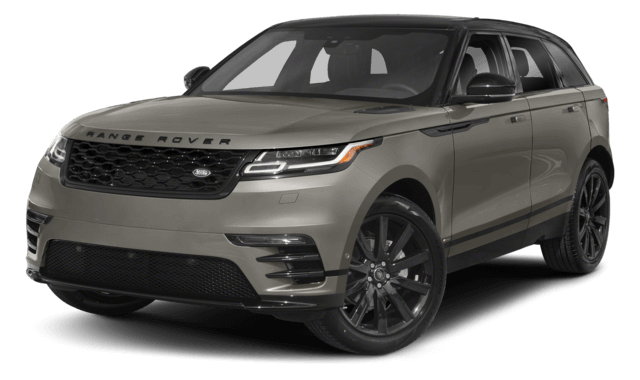 Land Rover Range Rover Velar copy