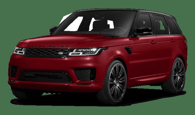 2018 Land Rover Range Rover Sport 640380 2 copy