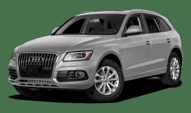 2017 Audi Q5 31618 copy