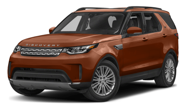 2018 Land Rover Discovery 31618 copy