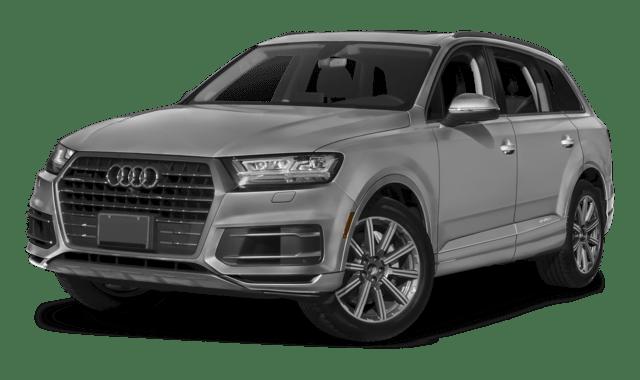 2018 Audi Q7 41918 copy