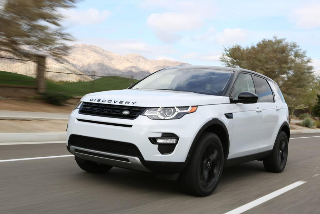 leasing sport thumbs rover range lease landrover land evoque vantage hatch special
