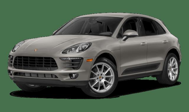 2018 Porsche Macan 61318 copy