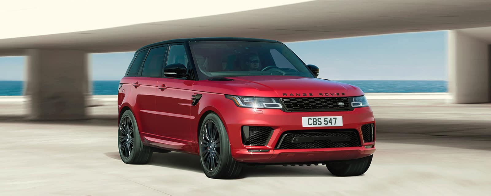 Range Rover Price Msrp Lease Deals Land Rover Freeport