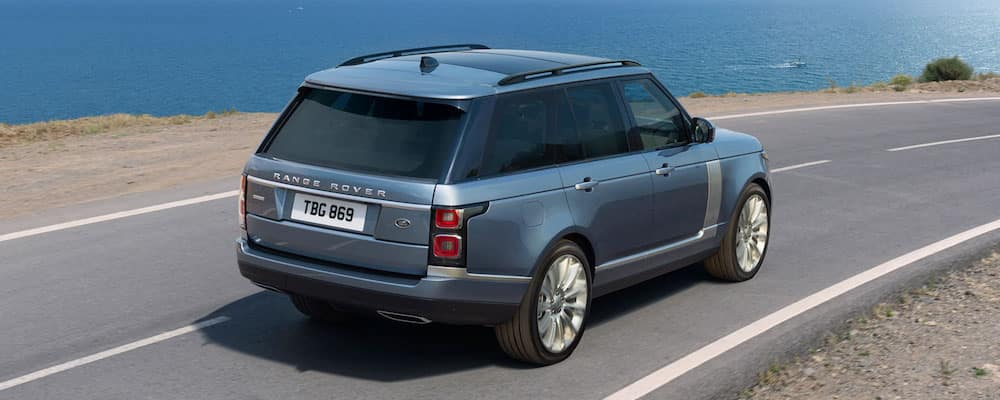 how many miles per gallon does a range rover get land rover freeport. Black Bedroom Furniture Sets. Home Design Ideas