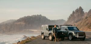 John_Mayer_Land_Rover_Defender