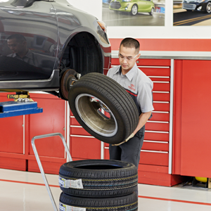 Toyota Tires For Sale Legacy Toyota Tallahassee FL