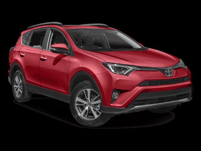 Toyota Rav4 2017 Xle Lease Deals | Lamoureph Blog