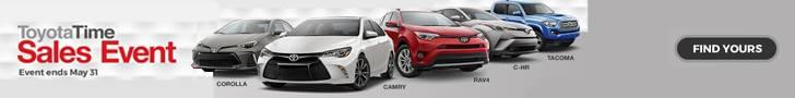 Toyota_Sales_Banner_845x90