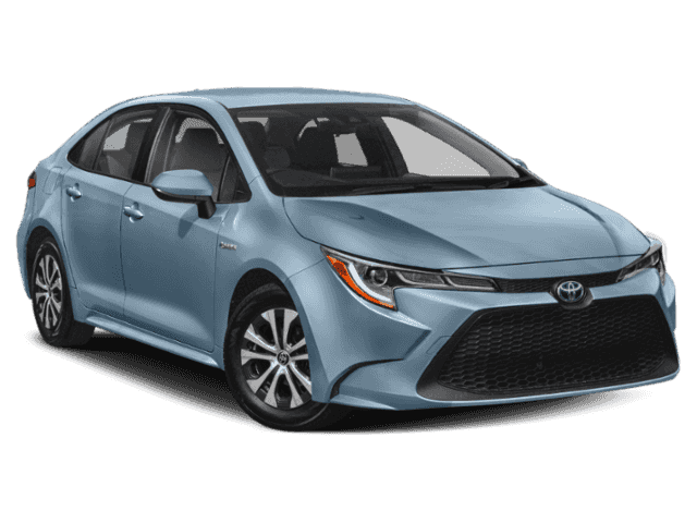 Toyota Lease Deals >> Toyota Lease Specials In Tallahassee Legacy Toyota Near Valdosta