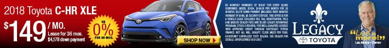 17-01889 - Legacy Toyota_Website Banners_OCT_800x1002 (1) C-HR XLE