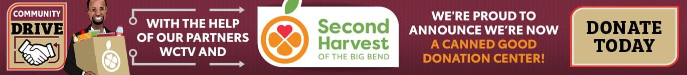 PeterBoulwareToyota_Banner_SecondHarvest_08-20