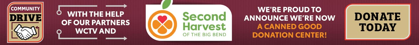 PeterBoulwareToyota_Banner_SecondHarvest_09-20