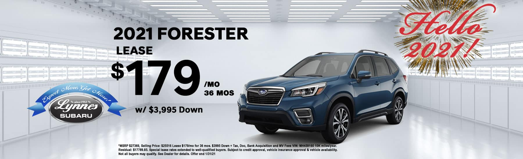 5-SUBARU-JAN-FORESTER